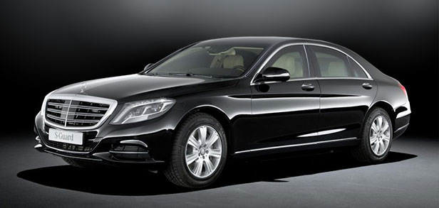 Melbourne Chauffeurs Melbourne Airport Transfers Wedding Car